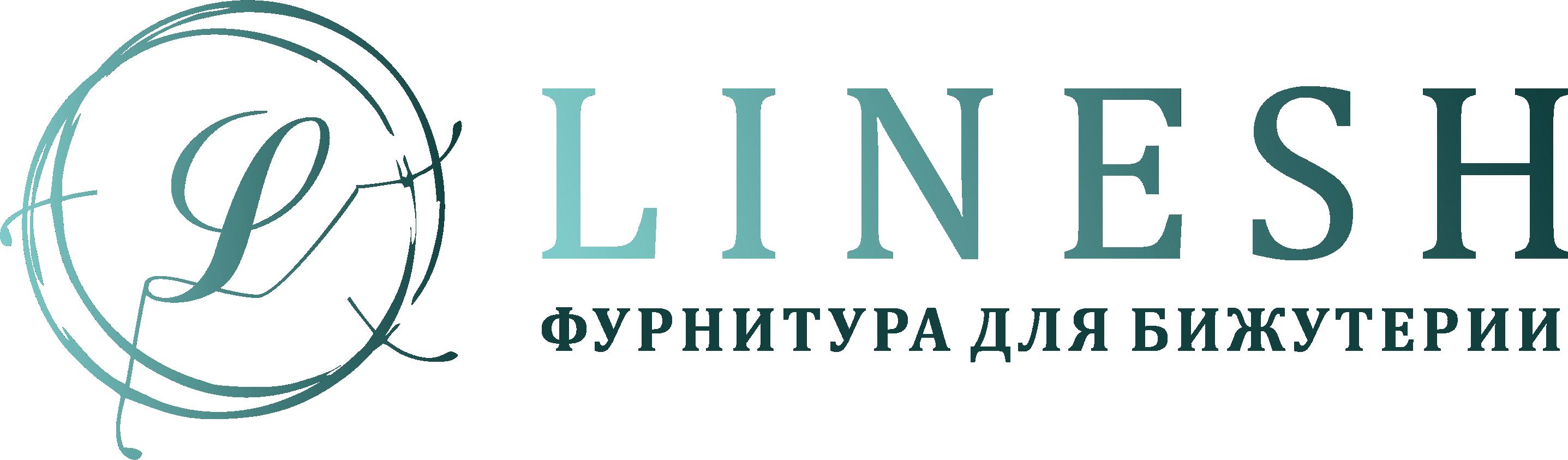 Linesh